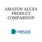Amazon Echo vs Dot vs Tap vs Show: What's The Difference?